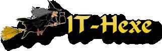 IT-Hexe